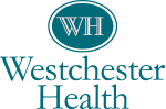 Westchester Health Blog