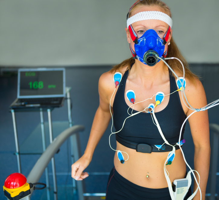 Stress Test Doctor: 5 Reasons You Should Consider Getting A Pulmonary Stress