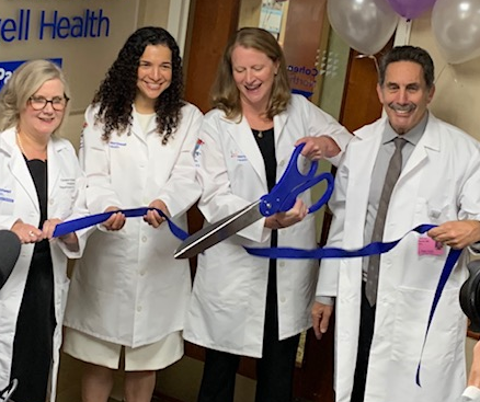 Westchester Health Blog | Just what you need, right where