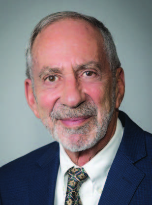 Morton H. Berman, MD