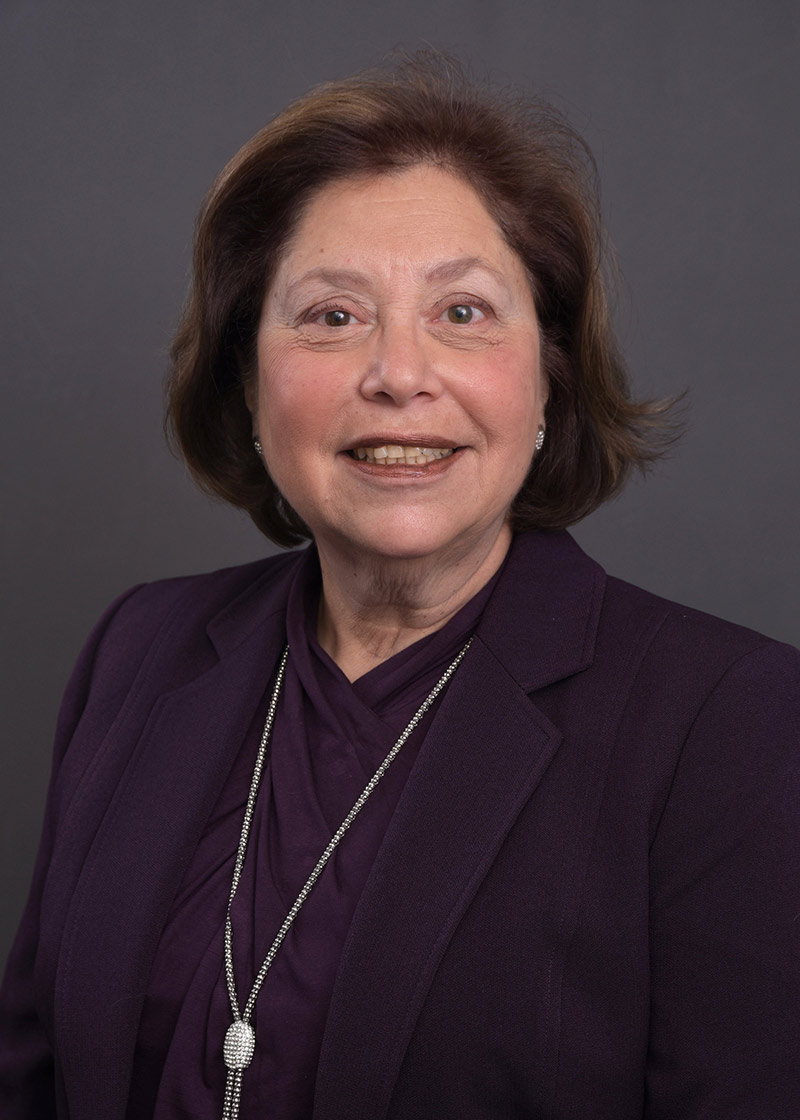 Joan DiMartino-Nardi, MD