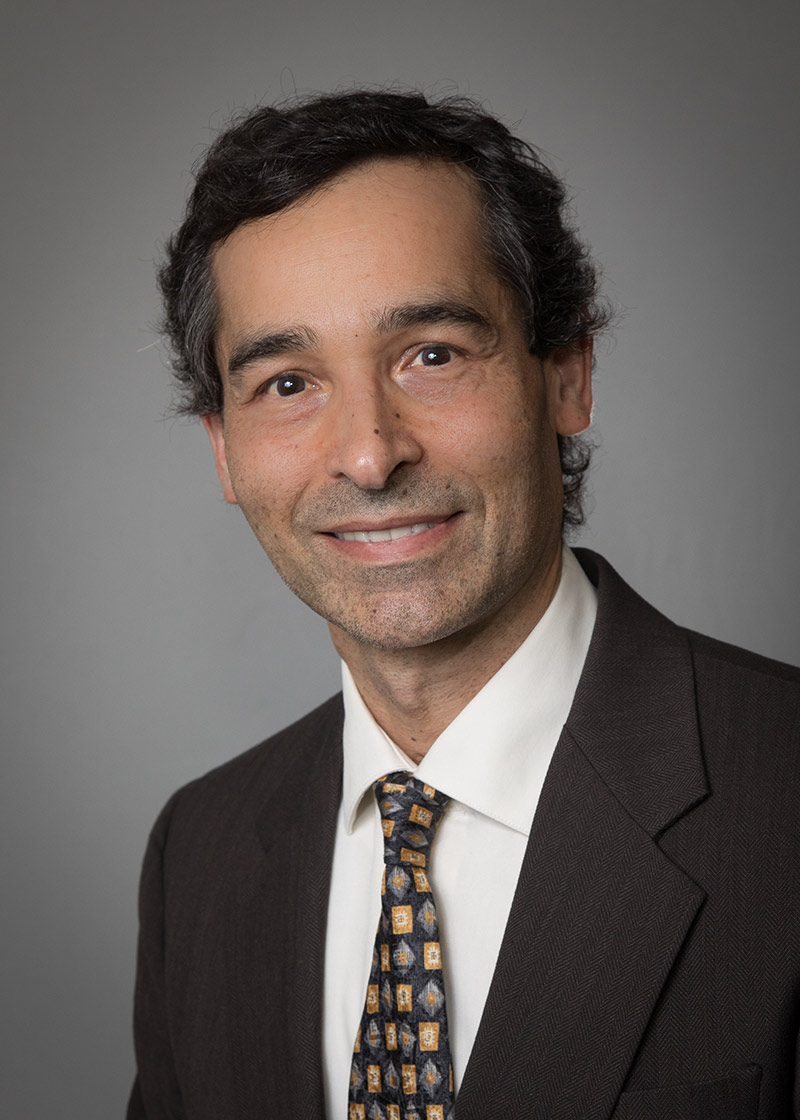 Anthony P. Sgouros, MD