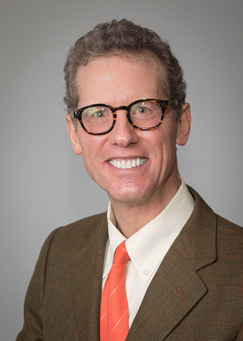 Jeffrey Sturza, MD, FAAD
