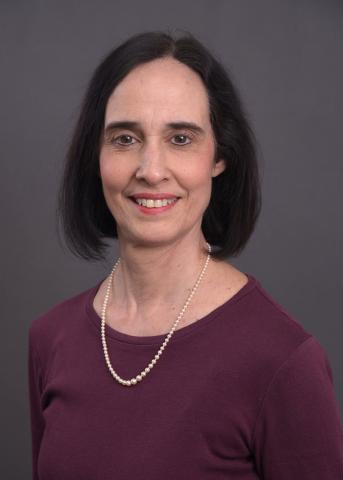 Annette Maffei, MD, FACOG - OBGYN in Tarrytown, NY at Westchester Health