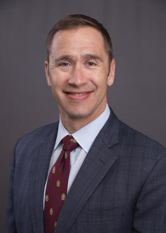 Michael Nurzia, MD