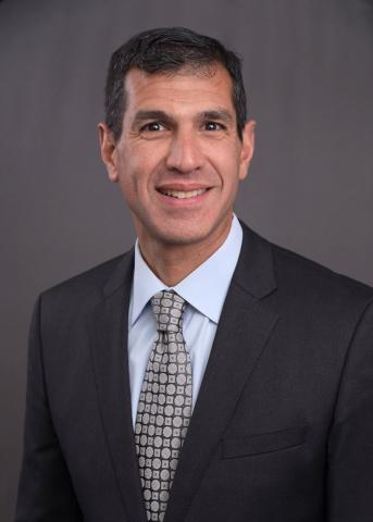 Navid Mootabar, MD, FACOG - OB/GYN in Mt. Kisco, NY at Westchester Health