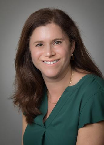 Lisa Roth-Brown, MD, FACOG